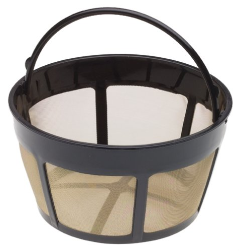 Coffee-filter-basket